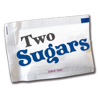 Two Sugars 02