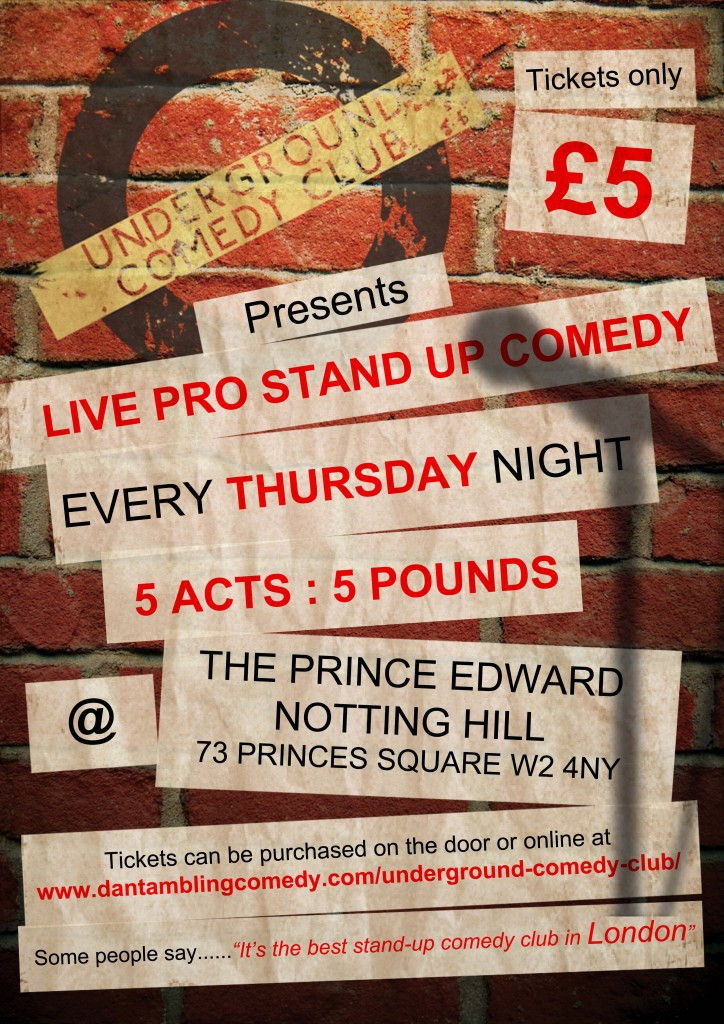 London-Stand-Up-Comedy-Club-Event-2015-02-26